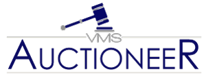 VMS Auctioneer - Online Property Auction Listing